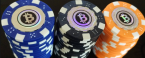 How Fast Can I Get Paid Using Bitcoin With an Online Poker Site
