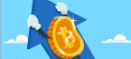Hedge Fund Manager $1 Million Bet on Bitcoin