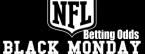 NFL Black Monday Coach Firings (2019): Latest Odds