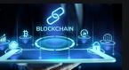 Benefits Online Casinos Can Reap From Blockchain