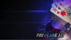 Bookie Tips: How Online Casinos Work (Plus Promoting Them!)