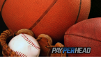Online Bookie Tips: Cross Sport Parlays To Keep Sportsbooks Profitable