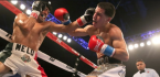 Top Rank Boxing Odds, Lopsided Matchups as Fights Return June 9