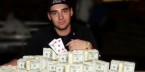 Gambling911 World Exclusive: Covid-Stricken Cantu Out of Hospital