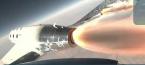 Betting on Billionaire Space Race: Jeff Bezos Odds