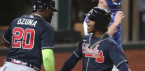 How Much Do The Braves Pay To Win World Series 2020?