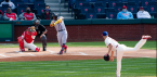 Bet the Phillies-Braves Series - Head-to-Head Trends