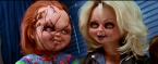 New Chucky Series Coming to Netflix: Will Star Poker Pro Actress Jennifer Tilly