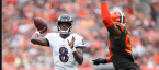 Baltimore Ravens vs Cleveland Browns Prop Bets - December 14