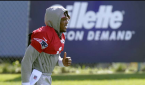Las Vegas Raiders vs. New England Patriots Week 3 Betting Odds, Prop Bets