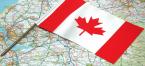 Fresh Canadian Gambling Stats