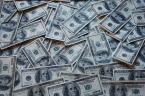 Other Types of Casino Bonuses