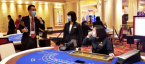Employees Want Covid-19 Protections in Place Before Casinos Can Open