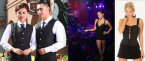 2016 G2E to Feature Sexy Casino Uniform Fashion Show