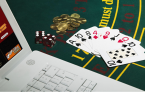 Online Casinos Growing in Popularity