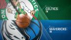 NBA Betting – Boston Celtics at Dallas Mavericks