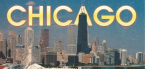 Sports Betting Beat - July 24, 2021: Sports Betting Could Soon Be Allowed in Chicago