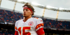 How Big a Favorite Are the Chiefs Over Jets?  Moneyline Payout