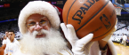 NBA Christmas Day Games Betting Odds - 2019