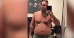 Poker Player Wins $100K Body Fat Bet