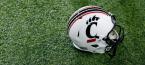 Updated Cincinnati Bearcats Futures Odds Week 7 - College Football Playoff Championship 2022