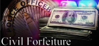 FBI Seized Homes, Cars, Watches as Part of Gambling Probe But No Charges Filed?