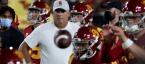 USC Next Head Coach Odds