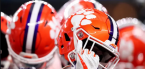 25 of 43 Clemson Players Recover After Testing Positive for Covid-19