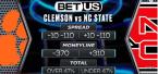 Clemson vs. NC State Expert Picks Week 4
