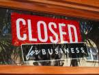 Bitcoin Sportsbook Anybet.eu Closes Shop, Will Likely Stiff Players