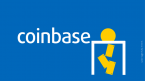 Coinbase Takes in Staggering $520 Mil