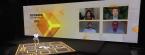 CoinGeek Zurich - Livestream - Day 2