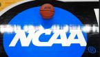 UNC Tar Heels vs. FSU Seminoles Prop Bets - January 16