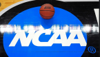 Sagarin College Basketball Betting February 24