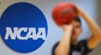 NCAA Tournament Betting Preview – Missouri Tigers vs. Oklahoma Sooners