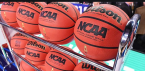 NCAA Friday Action Report From BetOnline