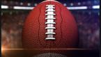 Margin of Victory Super Bowl Prop Bet - Chiefs vs. Bucs
