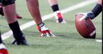 Find Kansas vs. Coastal Carolina Prop Bets - Week 2 College Football