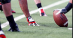 Find Tulsa vs. Oklahoma State Prop Bets, Expert Picks - Week 2 College Football