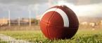 CFB Betting – UAB Blazers vs. Jacksonville State Gamecocks