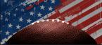 UCF vs. Louisville Betting Preview Week 3 2021