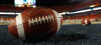 NCAA Football Saturday Betting September 22 - Notre Dame Looking to Bust Out