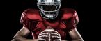America Predicting a Repeat College Football Champ
