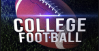 Oregon Ducks vs. Iowa State Cyclones Prop Bets - Fiesta Bowl
