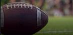Cincinnati Bearcats vs. UCF Knights Betting Odds, Prop Bets, Picks - Week 12