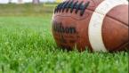 Colorado Buffaloes @ Texas Long Horns Prop Bets - Alamo Bowl