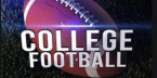 CFB Betting – Auburn Tigers at Penn State Nittany Lions