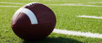 Where to Bet the Penn State vs. Ohio State Game Online – Latest Odds, Tips
