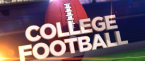 CFB Betting – Texas AM Aggies vs. Colorado Buffaloes Week 2