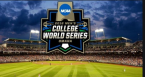 Odds to Win the 2021 College World Series - Where to Bet